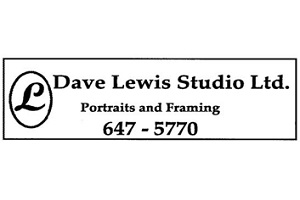 Dave Lewis Photography